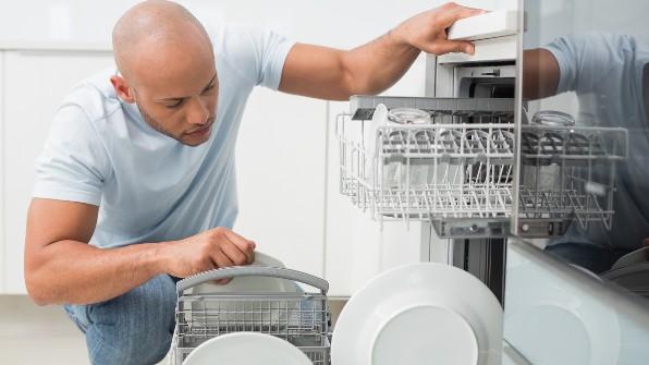 reparación electrodomésticos Tarragona