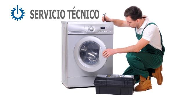 tecnico Candy Deltebre