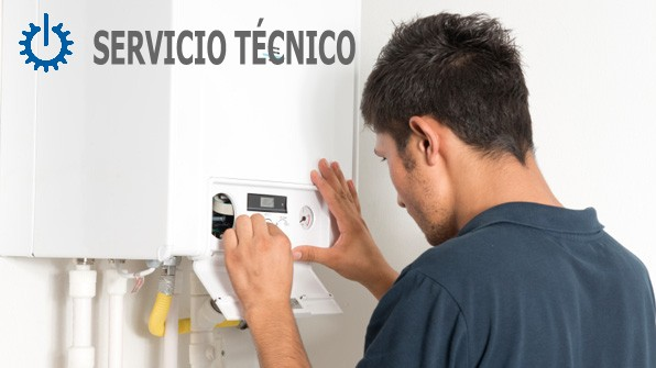 tecnico Thermor Roquetes